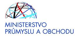 ministerstvo-prumyslu-a-obchodu